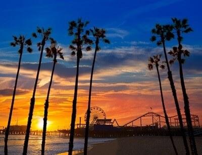 Sober Living Santa Monica, Los Angeles, & Malibu